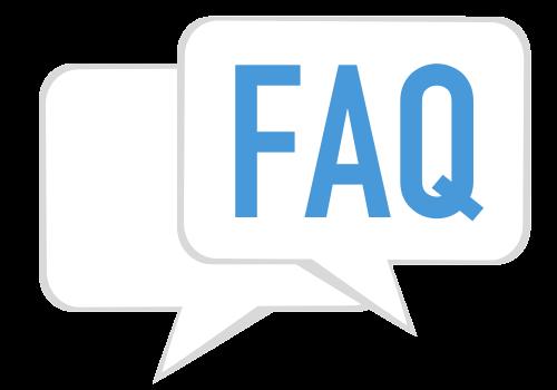 Picto FAQ