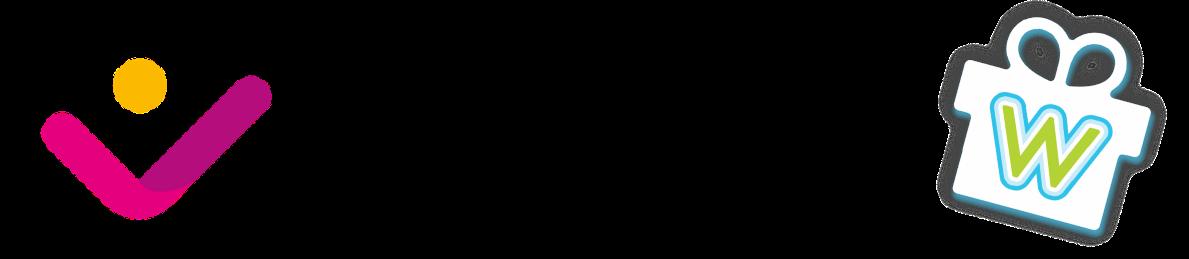 Logo VAN IN et Wazzou gratuit