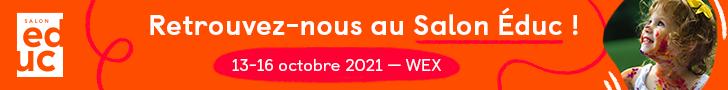 SEDUC 2021